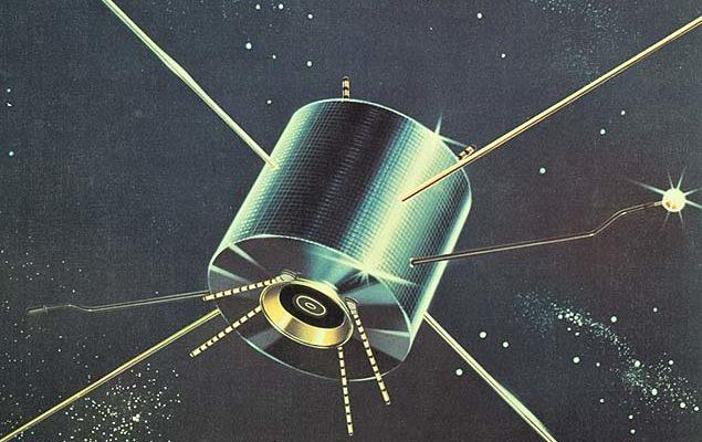 yaponskii-sputnik