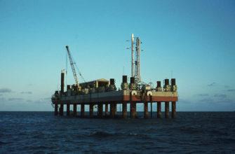 1200px-San_Marco_launch_platform