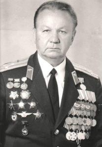 Eliseev