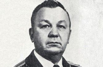 Eliseev-V.S.