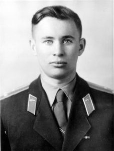 Valentin_Bondarenko