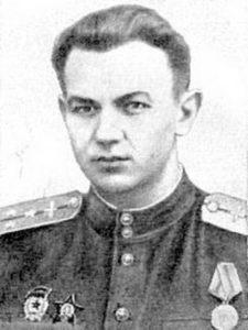 Vladimir-Eliseev