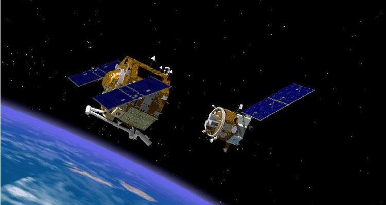 orbital-express-3a4c5bdc-54a5-4c8e-ba5f-2d92184c789-resize-750