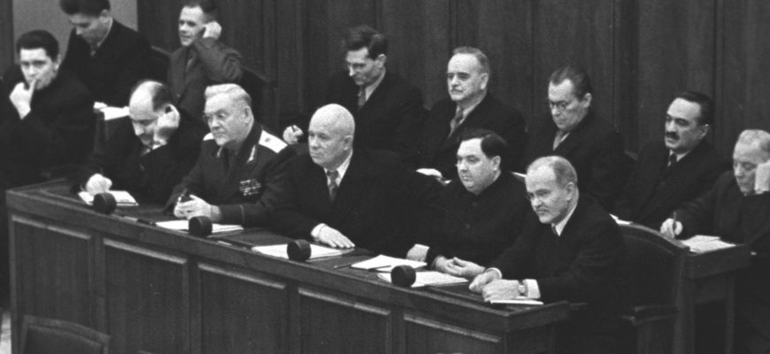 zasedanie-politbyuro