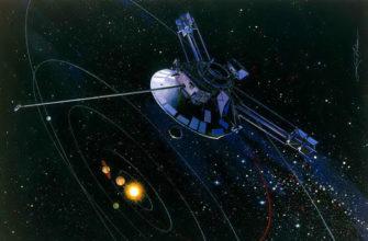 AMS-Pioner-10