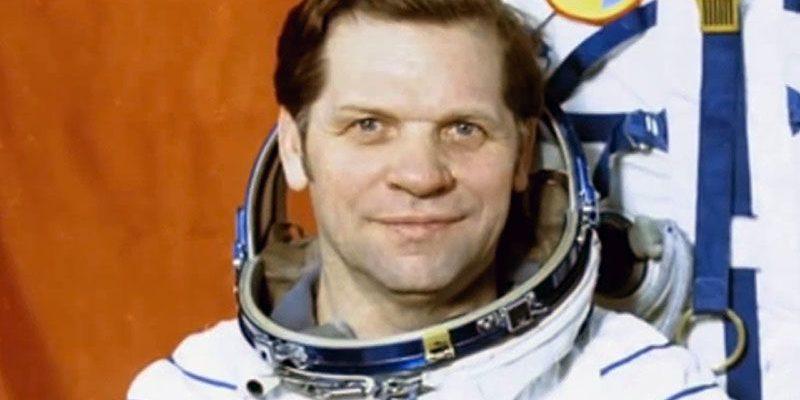 Gubarev
