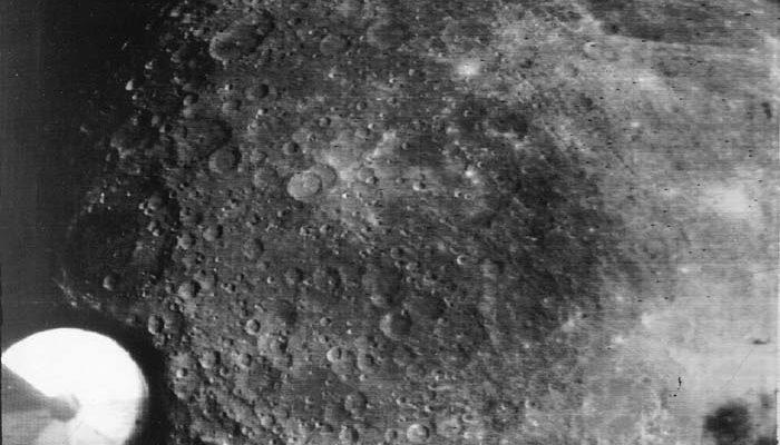 Zond-3-foto-Luny