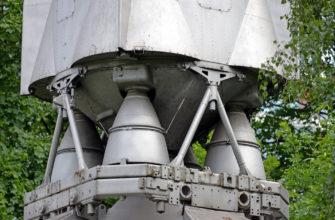 raketa-R-9