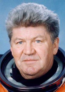 Валерий Викторович  Рюмин