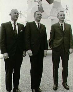 «Аполлон-11»