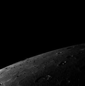 Миссия АМС «MESSENGER» к Меркурию спустя 30 лет Первый сеанс лазерной связи в мире