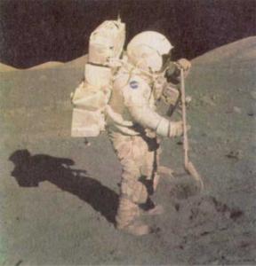 «Аполлон-15»