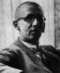Shershevskii1
