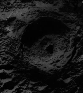 «Лунар Орбитер»