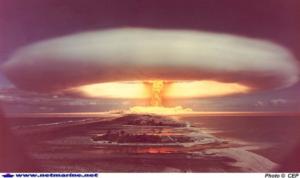 vodorodnaya bomba 2