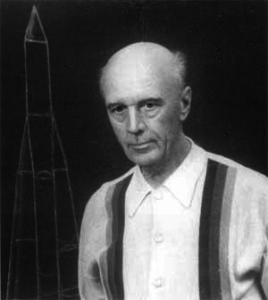 konstruktor kryukov