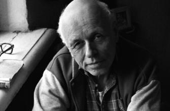 akademik sakharov