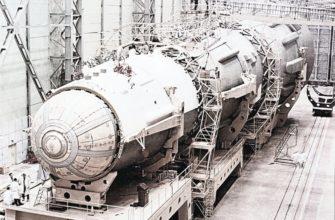 raketa n-1