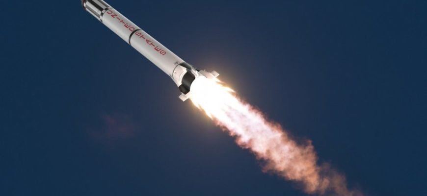 rocket_mercury_redstone_3_02