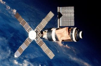 Skylab_Paved_Way_for_International_Space_Station