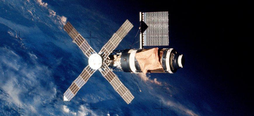 Skylab_Paved_Way_for_International_Space_Station